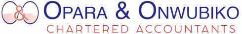 Opara & Onwubiko, Chartered Accountants